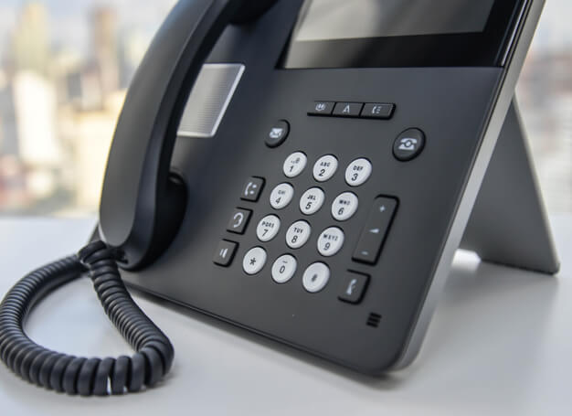 PABX-IP – Telefonia em São Paulo